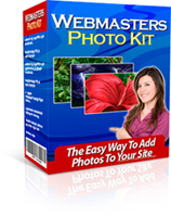Web Photo Kit